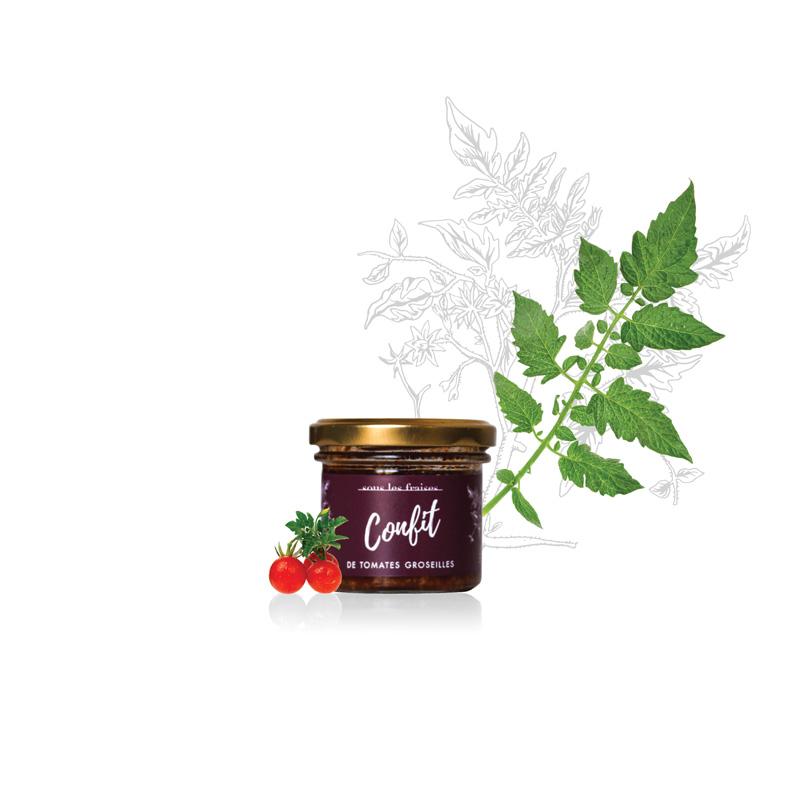 https://www.farmhouse.paris/accueil/134-coinfit-de-tomates-groseilles.html
